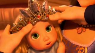 getlinkyoutube.com-Top 10 Cutest Disney Infants
