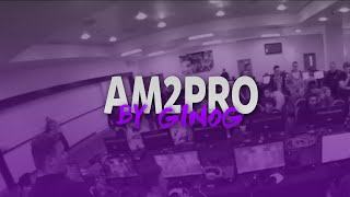 Am2Pro Call of Duty Montage