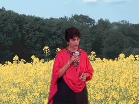 Mussaraton Ki Gaadi - Rev. Tahira Ali Massey - Hindi Gospel Song - Masihi Geet