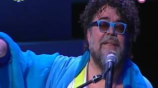 Σταμάτης Κραουνάκης  - Κυκλοφορώ κι οπλοφορώ («55» One man show)
