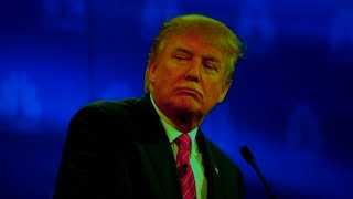 getlinkyoutube.com-Noam Chomsky - If Trump Becomes President