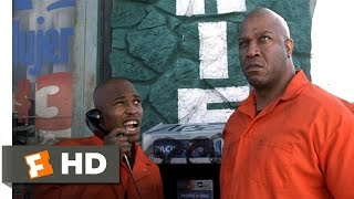 getlinkyoutube.com-Next Friday (4/10) Movie CLIP - Urgent Message (2000) HD