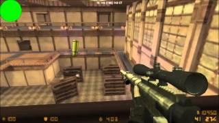 getlinkyoutube.com-รีวิวปืน Counter PB พร้อมลิ้งค์โหลด.mp4