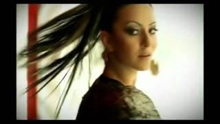 getlinkyoutube.com-DJ Project & Giulia - Nu (Official Music Video) HD