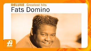 getlinkyoutube.com-Fats Domino - Let the Four Winds Blow