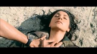 getlinkyoutube.com-Anushka Sharma Bikini Scene in Jab Tak Hai Jaan