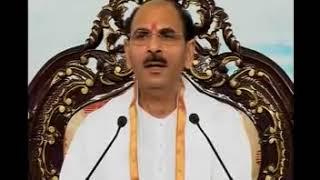 HH Sudhanshuji Maharaj | Bhajan | Pyasa koi musafir