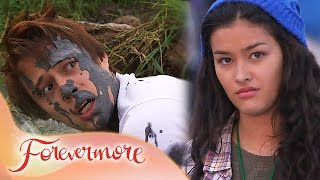 Forevermore: The Consequence