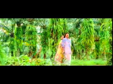 Swapna Sanchari Movie song_01