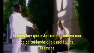 getlinkyoutube.com-2pac - i ain't mad at cha - Subtítulos Español