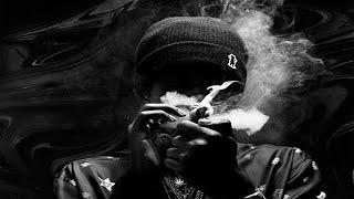 getlinkyoutube.com-Young Thug - You The One