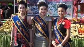 getlinkyoutube.com-កន្ទ្រឹមសុរិន្ទរ៍-Khmer Surin Song-Khmer Surin Song 2014