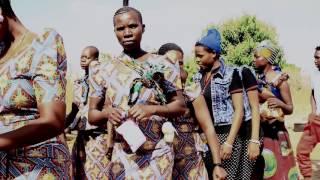 Juma Kairo _ Harusi ya Mzee Masanja