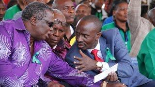 getlinkyoutube.com-Teachers unwavering after Uhuru Park rally