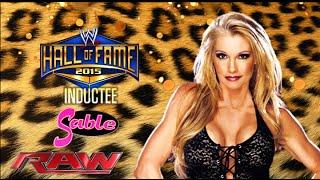 getlinkyoutube.com-WWE Divas Hall of Fame Part 1
