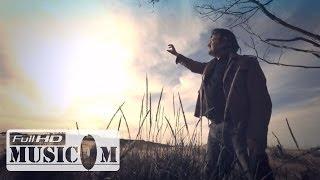 Ahmet Şafak – Eziz Dostum mp3 indir