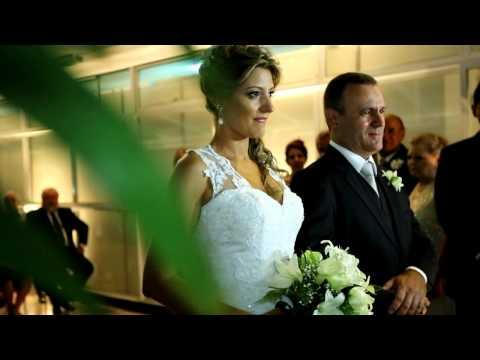 Casamento Michelle + Alexandre
