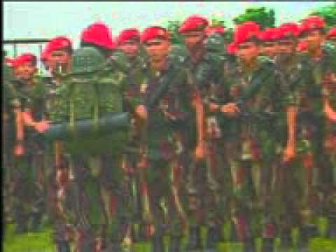 Kopassus YouTube http://www.remusicas.org/videos/cambodian-special-forces-trained-by-kopassus-;QSoyMJkP378.html
