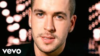 getlinkyoutube.com-Shayne Ward - That's My Goal