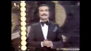getlinkyoutube.com-شوی «میخک نقره ای» از فریدون فرخزاد - ۱۳۵۳