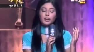 getlinkyoutube.com-Kitni Mohabbat Hai New Full Song.flv
