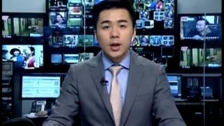 getlinkyoutube.com-美東粵語新聞 Cantonese Evening News January,29 2015