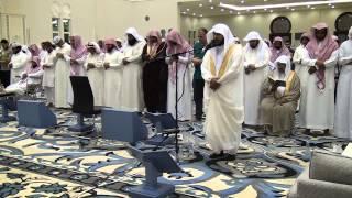 getlinkyoutube.com-سورة الحاقة    محمد بن أحمد هزاع ١٤٣٦هـ
