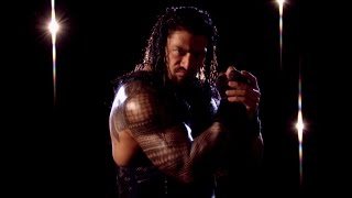 Watch Daniel Bryan vs. Roman Reigns at WWE Fastlane