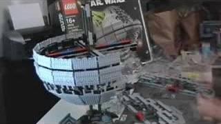 getlinkyoutube.com-Building the Death Star II