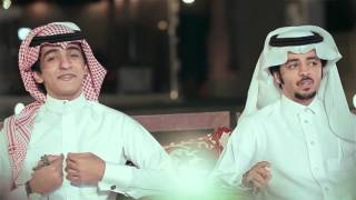 getlinkyoutube.com--حصرياً- كليب لبيه يالغالي 2015 محمد فهد&شايع الغفيلي