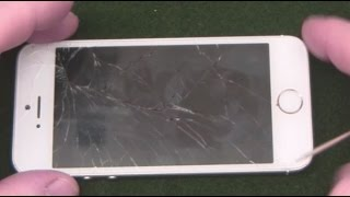 getlinkyoutube.com-IPhone 5s Screen Replacement