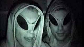 getlinkyoutube.com-Roommate Alien Prank Goes Bad