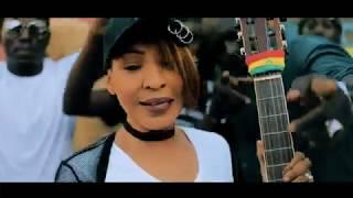 Vivivane Chidid   NOU DEM ZENITH   Feat Mbaye Dieye Faye