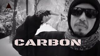 Carbon - Contracronometru (Videoclip Oficial)
