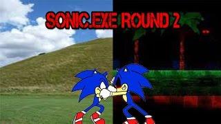 getlinkyoutube.com-Sonic.exe è morto!-ROUND 2.exe