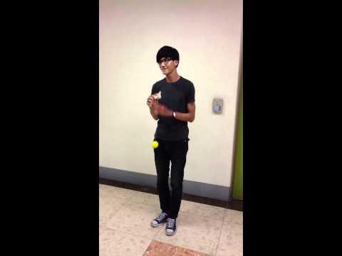 咖咖 x 黃色書刊 → 大空黃_飛行小皿鷹渡劍收_入魂猛烈成功