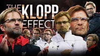 getlinkyoutube.com-Liverpool FC - The Klopp Effect