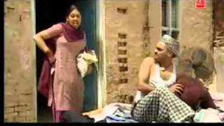 getlinkyoutube.com-YouTube        - Punjabi Husband 'n Wife fighting.mp4