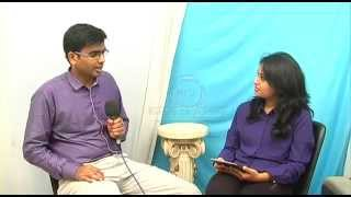 getlinkyoutube.com-Interview with CA Rahul Aggarwal (All India 1st Rank in CA-Final)