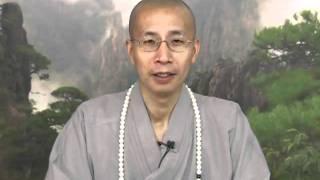 getlinkyoutube.com-19/11/2011 : 定弘法师主讲 - 从悟梵法师的表演警惕学佛人