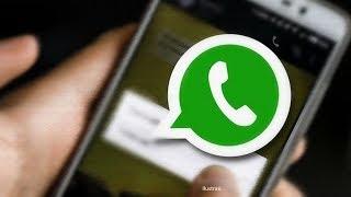 Ibu Dapat Video Mesum Sang Anak Dari WhatsApp, Pelaku Juga Kirim Ke Guru BK
