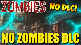 """getlinkyoutube.com-Black Ops 3 Zombies NO DLC MAP PACKS """"LEAKED INFO"""" for X360 and PS3! BO3 ZOMBIES NO DLC MAPS!"""