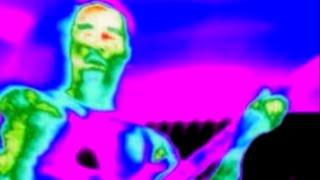 getlinkyoutube.com-Muse - Stockholm Syndrome