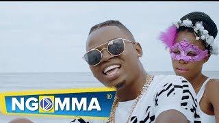 Belle 9 - MFALME (Official Music Video)