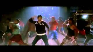 Thothu Ponen HD ~ Thillalangadi Tamil Movie Song  ing Jayam Ravi   Tamanna -