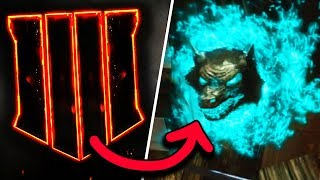 BLACK OPS 4 TRAILER BREAKDOWN: Mob of the Dead Remake Hint, FIVE Remake & WW2 Secrets!