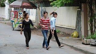 getlinkyoutube.com-The Girls of Phnom Penh