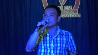 getlinkyoutube.com-05 CLS Off48 Nu cuoi chien thang Phan Thanh Phong