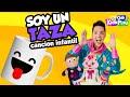 Soy una TAZA - La taza 2016  Kids Play Cancion Infantil