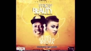 king saheed Osupa drop another Hip hop track Ft Yetunde Omoibadan